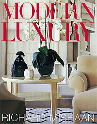 Modern Luxury concepts of modern art from fauvism to postmodernism