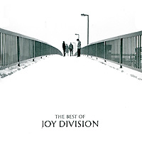 Joy Division Joy Division. The Best Of (2 CD) cd the corrs best of