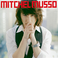 Митчел Муссо Mitchel Musso. Mitchel Musso musso g 7 ans apres…