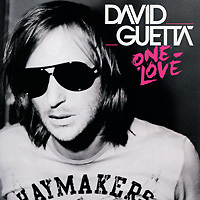 David Guetta. One Love