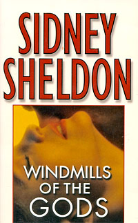 Windmills of Gods sheldon s windmills of gods
