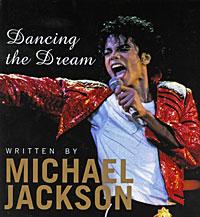 Dancing the Dream книги время поправка джексона