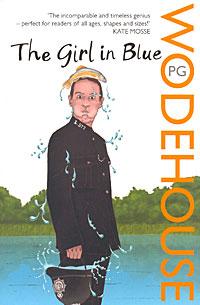 The Girl in Blue jerry pallotta the flower alphabet book