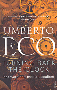 Turning Back the Clock new england textiles in the nineteenth century – profits