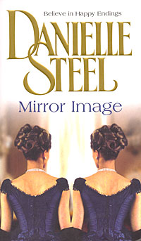 Mirror Image scandal becomes her