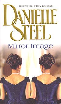 Mirror Image victoria charles tiffany