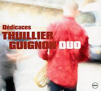 Zakazat.ru: Francois Thuillier, Pierre Tiboum Guignon. Dedicaces