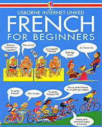 French for Beginners veronique mazet french grammar for dummies