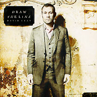 Zakazat.ru David Gray. Draw The Line