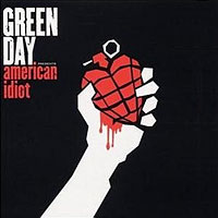 Green Day Green Day. American Idiot (2 LP) jesus i trust in you st thomas aquinas jubilee