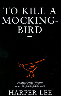To Kill a Mockingbird samuel richardson clarissa or the history of a young lady vol 8