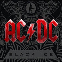 AC/DC AC/DC. Black Ice (2 LP) ac dc ac dc for those about to rock we salute you lp