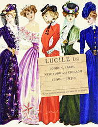 Lucile Ltd: London, Paris, New York and Chicago: 1890s-1930s chinese meticulous claborate style painting book chinese traditional gongbi painting china ancient flower textbook