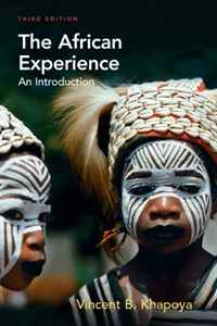 The African Experience: An Introduction best practices to succeeding in tesol an experience from west africa