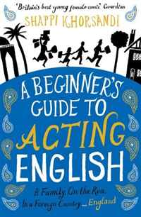 A Beginner's Guide to Acting English home of the gentry