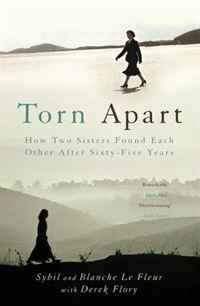 Torn Apart: The True Story of Two Sisters Who Found Each Other After Sixty-Five Years reinventing metal the true story of pantera and the tragically short life of dimebag darrell