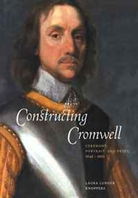 Constructing Cromwell: Ceremony, Portrait, and Print 1645-1661 meenu pandey and prabhat pandey constructing social research