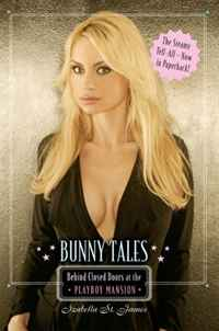 Bunny Tales: Behind Closed Doors at the Playboy Mansion the canterbury tales a selection