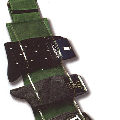 Чехол-карман для мелочей