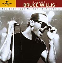 Брюс Уиллис Bruce Willis. Classic кружка printio bruce willis