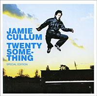 Джеми Каллум Jamie Cullum. Twentysomething. Special Edition каллум хопкинс php быстрый старт