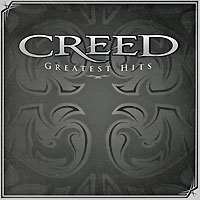 Creed Creed. Greatest Hits (CD + DVD)