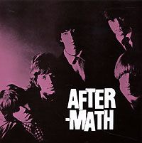 The Rolling Stones The Rolling Stones. Aftermath (LP) rolling stones rolling stones studio albums 1971 2016 20 lp