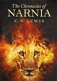The Chronicles of Narnia red tide the chronicles of the exile 3