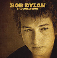 Боб Дилан Bob Dylan. The Collection боб дилан левон хелм робби робертсон гарт хадсон dylan bob