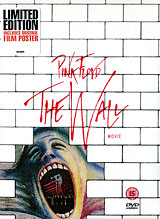 Pink Floyd The Wall beibehang spread the wallpaper on the wall bedroom 3 d sitting room tv setting wall wallpaper the family decorates a wall paper