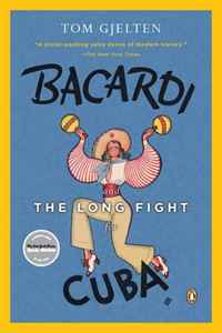 Bacardi and the Long Fight for Cuba: The Biography of a Cause chinese famous story book the biography of yue fei with colorful pictures and pin yin