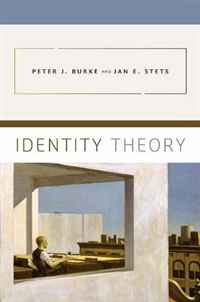 Identity Theory language policy and identity in a diverse society
