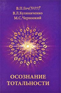 Осознание тотальности. В. П. Гоч, В. Л. Кулиниченко, М. С. Черноокий