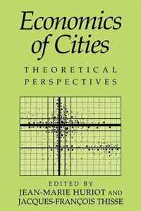 Economics of Cities: Theoretical Perspectives hans hedin the handbook of market intelligence understand compete and grow in global markets
