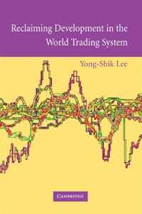 Reclaiming Development in the World Trading System mike bellafiore one good trade inside the highly competitive world of proprietary trading