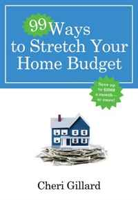 99 Ways to Stretch Your Home Budget violet ugrat ways to heaven colonization of mars i