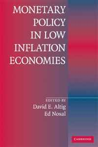 Monetary Policy in Low-Income Economies monetary policy and its application in ethiopia