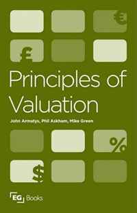 Principles of Valuation the law of god an introduction to orthodox christianity на английском языке