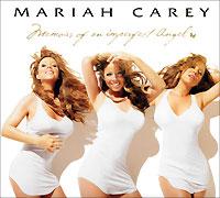 Марайа Кэри Mariah Carey. Memoirs Of An Imperfect Angel mariah carey singapore