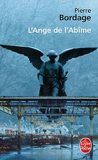 L'Ange de l'Abime air air le voyage dans la lune limited edition cd dvd
