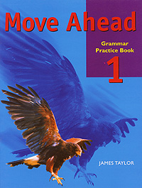 Move Ahead: Grammar Practice Book 1 neuroethological studies on the scorpion's circadian activities