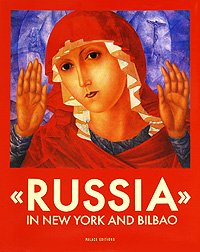 Russia in New York and Bilbao voluntary associations in tsarist russia – science patriotism and civil society