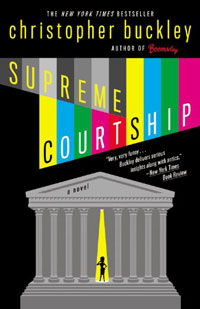 Supreme Courtship paying the words extra – religious discourse in the supreme court of the united states paper
