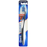 Oral-B Зубная щетка