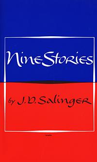 Nine Stories the angel esmeralda nine stories