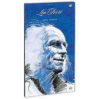 все цены на Лео Ферре Chanson. Leo Ferre 1950-1955 (2 CD)