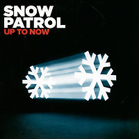 Snow Patrol Snow Patrol. Up To Now (2 CD)