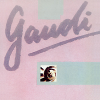 The Alan Parsons Project The Alan Parsons Project. Gaudi виниловая пластинка the alan parsons project stereotomy