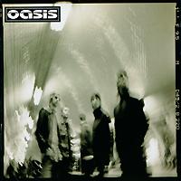 Oasis Oasis. Heathen Chemistry блуза oasis oasis oa004ewtgu40