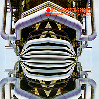 The Alan Parsons Project The Alan Parsons Project. Ammonia Avenue виниловая пластинка the alan parsons project stereotomy
